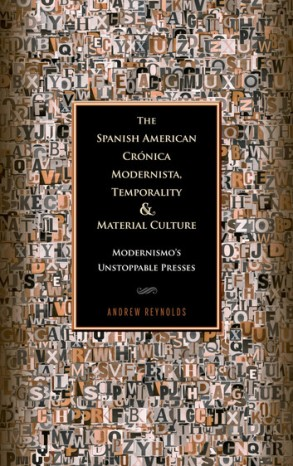 the-spanish-american-cronica-modernista-temporality-and-material-culture